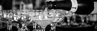 Stacy Erker Event Strategy