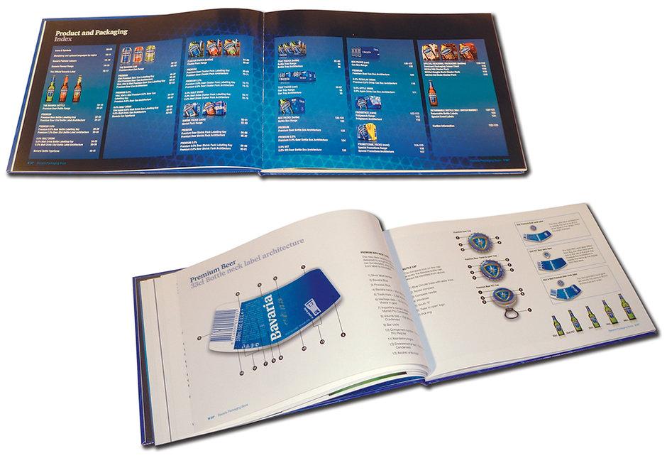 Bavaria Packaging Book_1_pop-up.jpg