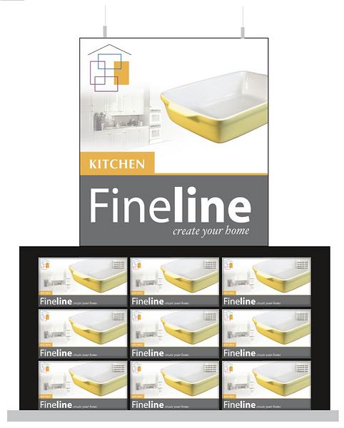 FineLine Shop Display.png