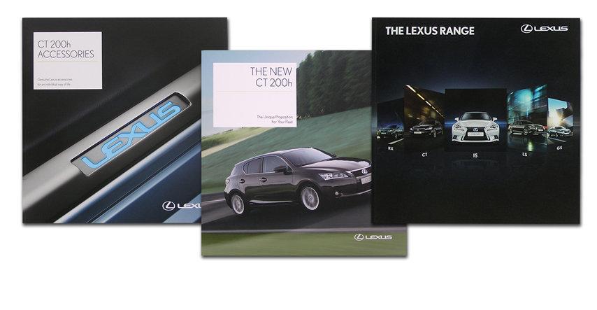 Lexus Range Brochures New2A.jpg