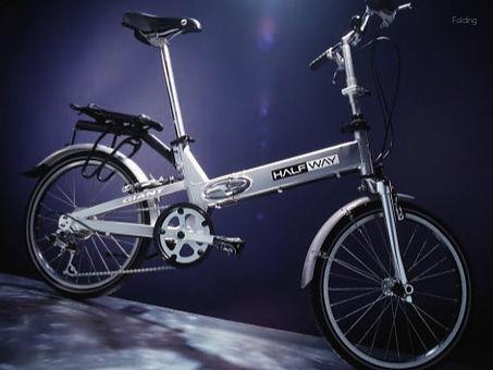 Folding Bike_pop-up.jpg