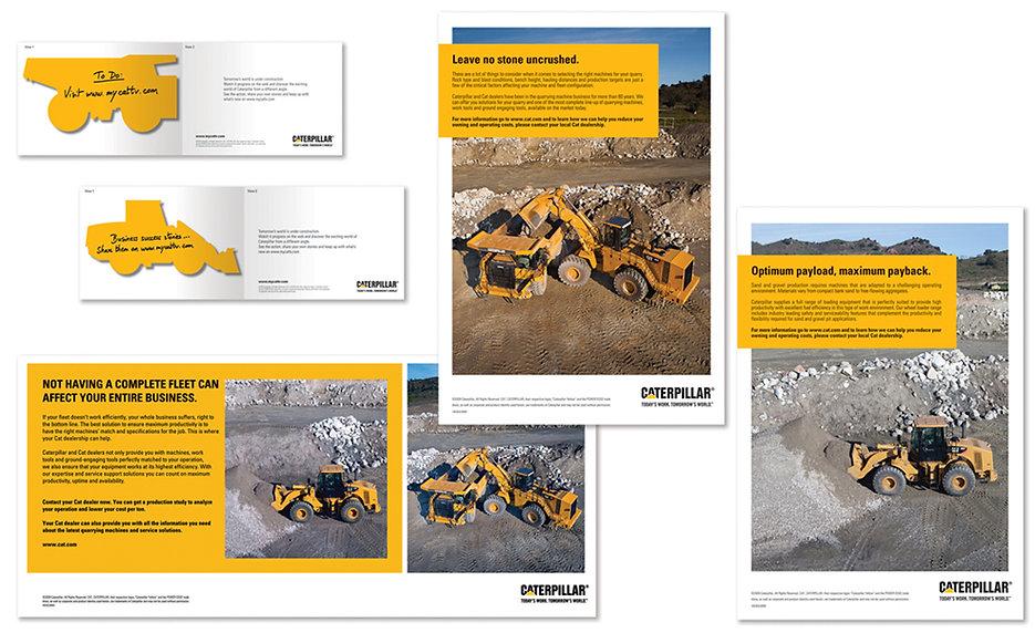Caterpillar posters_pop-up.jpg