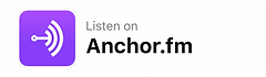 TechArt-podcast-Anchor.fm-badge-1024x299