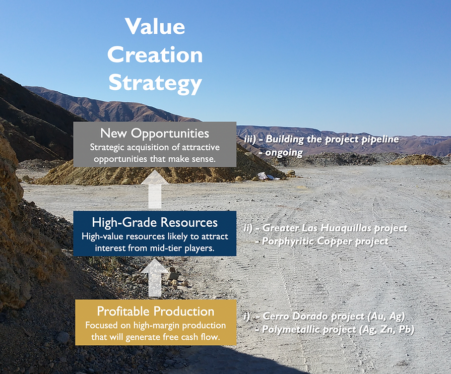 FMN Value Creation Strategy.png