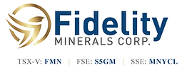 Fidelity Minerals Corp Logo.png