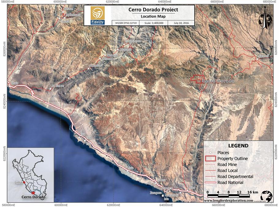 Fidelity Minerals Cerro Dorado4.png