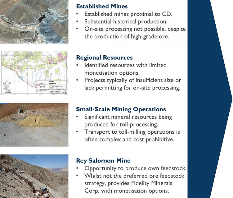 Fidelity Minerals Cerro Dorado.png