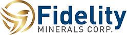 Fidelity Minerals FMN 3D logo.jpg