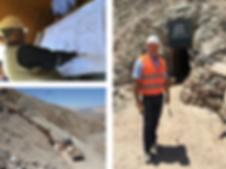 Fidelity Minerals Cerro Dorado5.png
