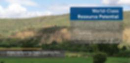 FMN Slider Great Las Huaquillas.jpg