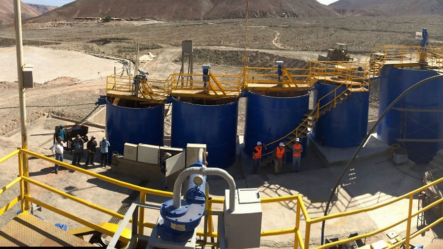 Fidelity Minerals Cerro Dorado2.png