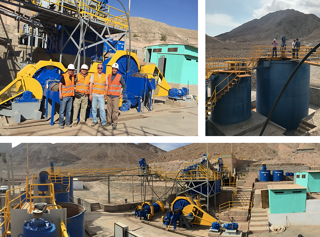 Fidelity Minerals Cerro Dorado6.png