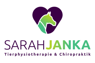 Logo Sarah Janka RGB.png