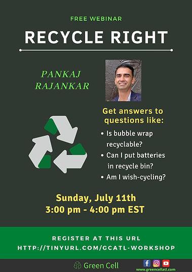 Recycling July webinar.jpg