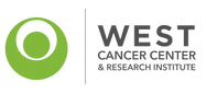 WCC-Logo-300x138.png
