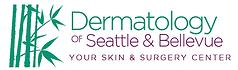 dermatolofy-of-seattle&bellevue.png