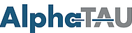AlphaTau_Logo.PNG