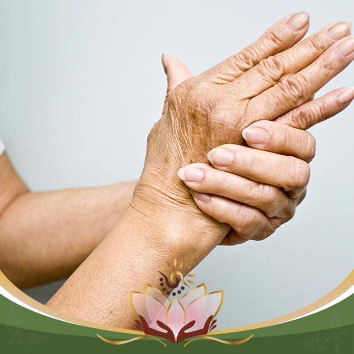 Temazcal Artritis y Reumatismo