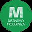 moderniza_Mesa de trabajo 1.png