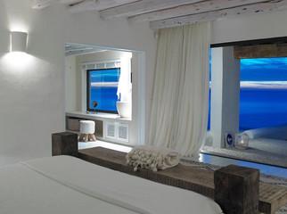 mario pan alessandro pezzotti architetti brescia villa ibiza 19.jpg