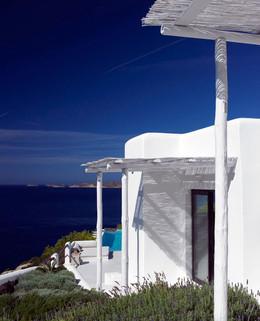 mario pan alessandro pezzotti architetti brescia villa ibiza 9.jpg