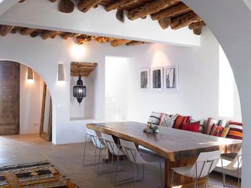 mario pan alessandro pezzotti architetti brescia villa ibiza 25.jpg