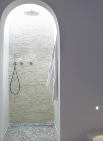 mario pan alessandro pezzotti architetti brescia villa ibiza 27.jpg