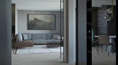 mario pan alessandro pezzotti architetti brescia borgosatollo milano pl6 villa attico trilocale quadrilocale 12.jpg