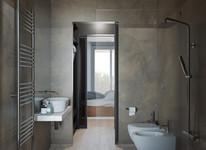mario pan alessandro pezzotti architetti brescia borgosatollo milano pl6 villa attico trilocale quadrilocale 19.jpg