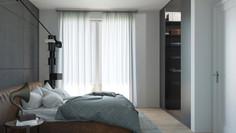 mario pan alessandro pezzotti architetti brescia borgosatollo milano pl6 villa attico trilocale quadrilocale 21.jpg
