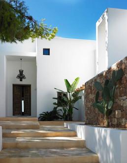 mario pan alessandro pezzotti architetti brescia villa ibiza 5.jpg
