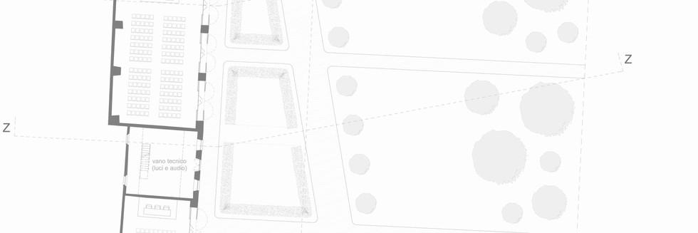 mario pan alessandro pezzotti architetti brescia borgosatollo villa trilocale quadrilocale lusso interni attico restauro certosa pavia 5.jpg