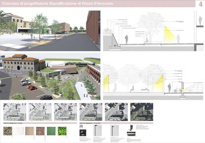 mario pan alessandro pezzotti architetti brescia padenghe garda desenzano sirmione urbanistica design 4.jpg