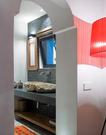 mario pan alessandro pezzotti architetti brescia villa ibiza 15.jpg