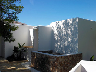 mario pan alessandro pezzotti architetti brescia villa ibiza 1.jpg