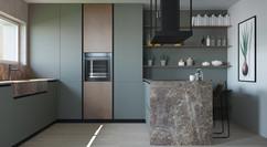 mario pan alessandro pezzotti architetti brescia borgosatollo milano pl6 villa attico trilocale quadrilocale 14.jpg