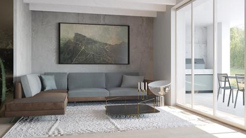 mario pan alessandro pezzotti architetti brescia borgosatollo milano pl6 villa attico trilocale quadrilocale 15.jpg