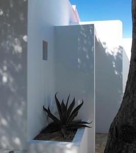 mario pan alessandro pezzotti architetti brescia villa ibiza 2.jpg