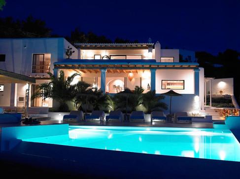 mario pan alessandro pezzotti architetti brescia villa ibiza 22.jpg