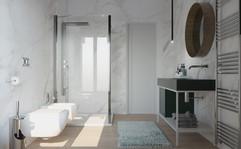 mario pan alessandro pezzotti architetti brescia borgosatollo milano pl6 villa attico trilocale quadrilocale 8.jpg