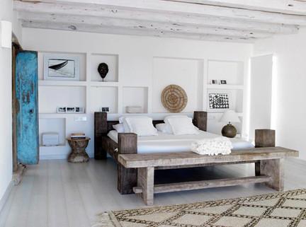 mario pan alessandro pezzotti architetti brescia villa ibiza 12.jpg