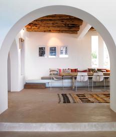 mario pan alessandro pezzotti architetti brescia villa ibiza 24.jpg