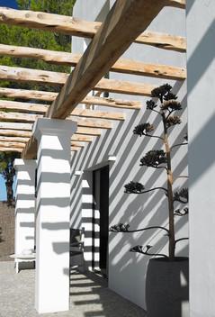 mario pan alessandro pezzotti architetti brescia villa ibiza 13.jpg