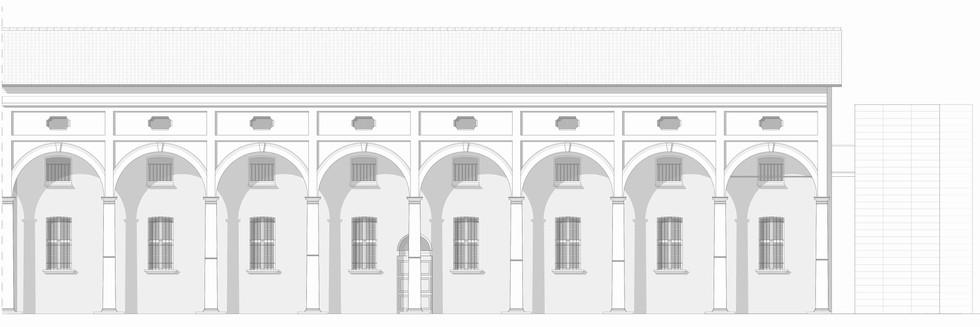 mario pan alessandro pezzotti architetti brescia borgosatollo villa trilocale quadrilocale lusso interni attico restauro certosa pavia 8.jpg