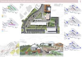 mario pan alessandro pezzotti architetti brescia padenghe garda desenzano sirmione urbanistica design 1.jpg