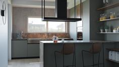 mario pan alessandro pezzotti architetti brescia borgosatollo milano pl6 villa attico trilocale quadrilocale 13.jpg