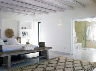 mario pan alessandro pezzotti architetti brescia villa ibiza 26.jpg