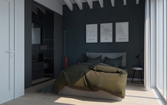mario pan alessandro pezzotti architetti brescia borgosatollo milano pl6 villa attico trilocale quadrilocale 9.jpg