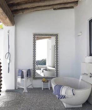 mario pan alessandro pezzotti architetti brescia villa ibiza 14.jpg