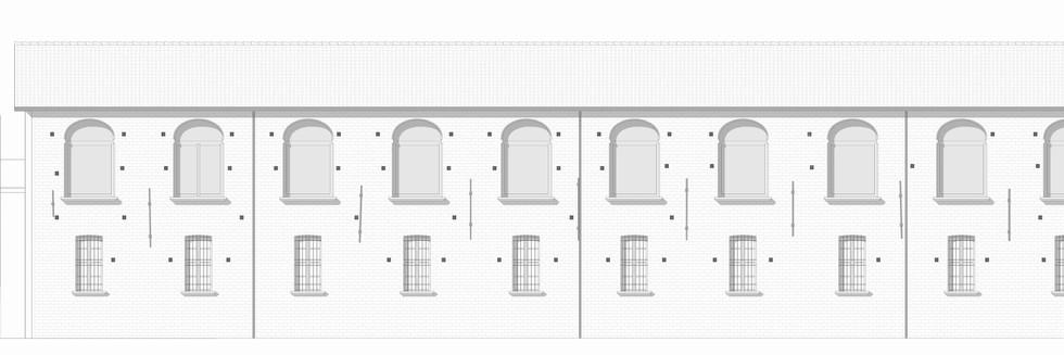 mario pan alessandro pezzotti architetti brescia borgosatollo villa trilocale quadrilocale lusso interni attico restauro certosa pavia 7.jpg